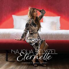 Najoua Belyzel – Eternelle