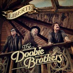 The Doobie Brothers – Liberté