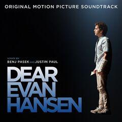 Various Artists – Dear Evan Hansen (Original Motion Picture Soundtrack)