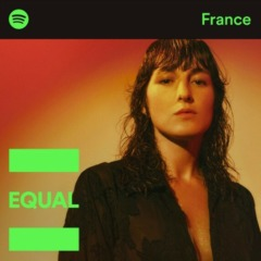 Various Artists – EQUAL France 2021