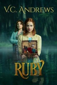 Les malheurs de Ruby